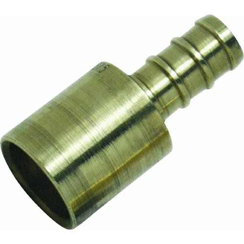 Watts Male Sweat Adapter Coupling