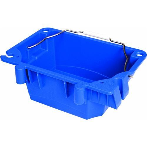 Werner Lock-In Bucket