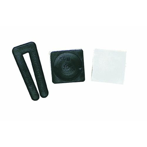 Westinghouse Lightng Ceiling Fan Blade Balancing Kit