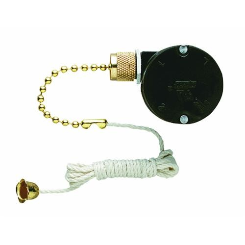 Westinghouse Lightng Ceiling Fan Switch