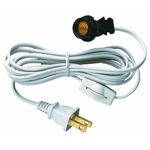 Westinghouse Lightng Westinghouse Cord Set
