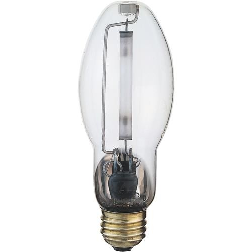 SATCO PRODUCTS, INC. Satco ED17 Medium High-Pressure Sodium High-Intensity Light Bulb