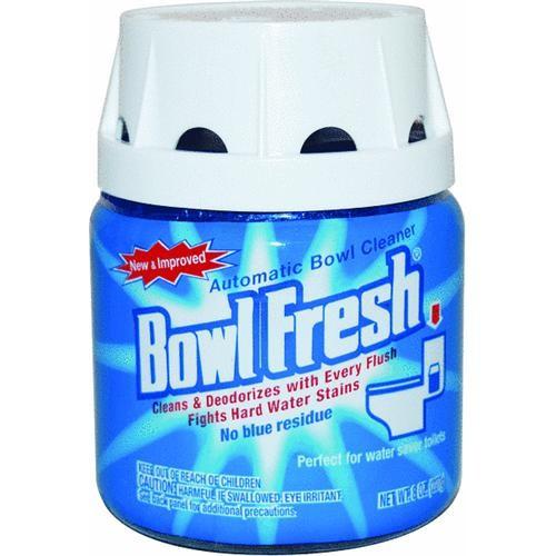 Willert Home Prod. Bowl Fresh Toilet Bowl Cleaner