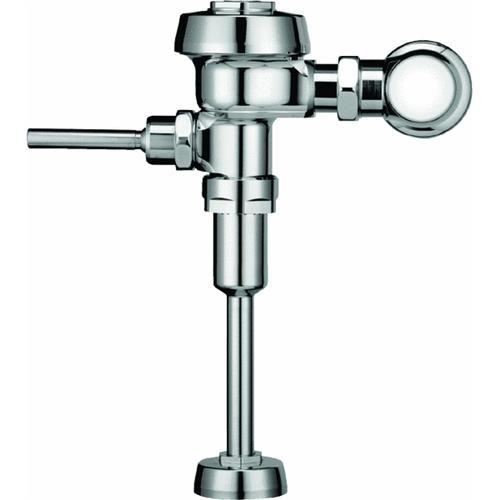 William H. Harvey Royal 186 Urinal FLush Valve