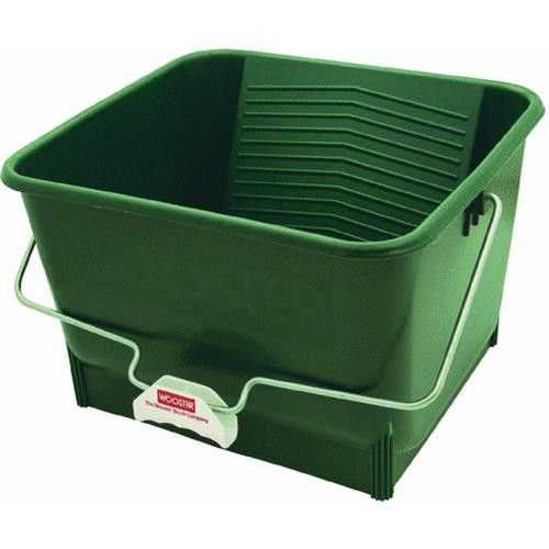 Wooster Brush Wooster 4 Gallon Painter's Bucket