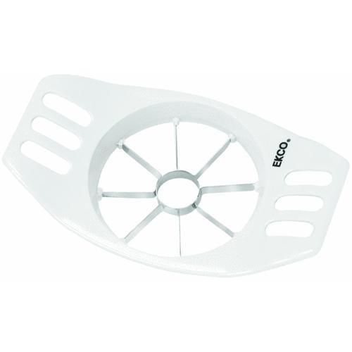 World Kitchen/Ekco World Kitchen Apple Corer & Slicer