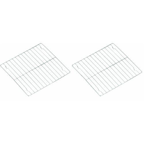 World Kitchen/Ekco Ekco 2-Piece Cooling Rack