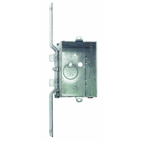 Thomas & Betts FA Bracket Switch Box