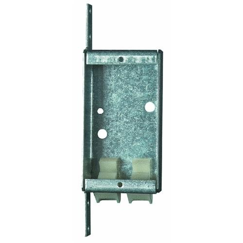 Thomas & Betts Switch Box