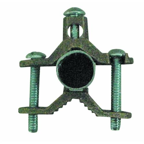 Thomas & Betts Serrated Ground Clamp