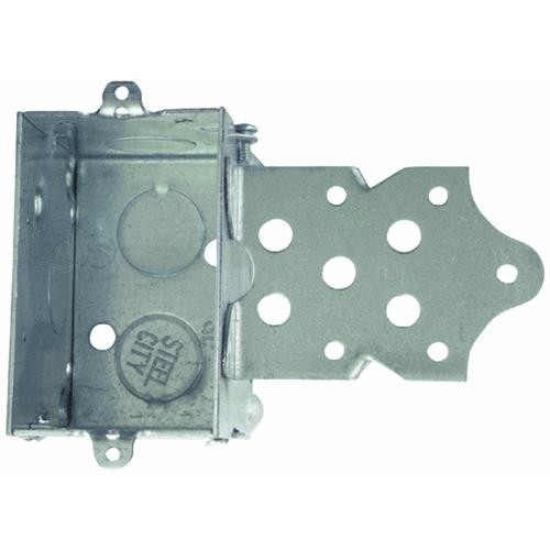 Thomas & Betts B Bracket Outlet Box