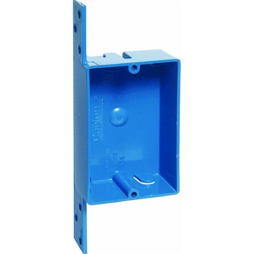 Thomas & Betts Switch Outlet Box