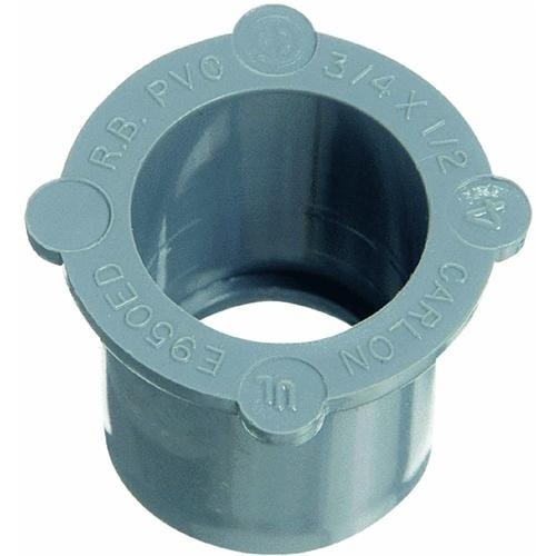 Thomas & Betts Reducer