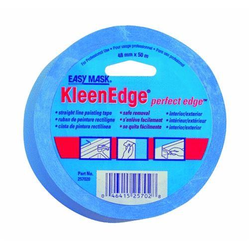 Trimaco LLC KleenEdge Perfect Edge Painter's Tape