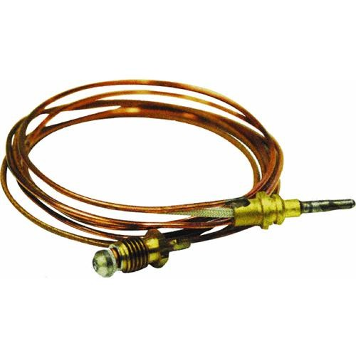 WORLD MARKETING 800MM Thermocouple