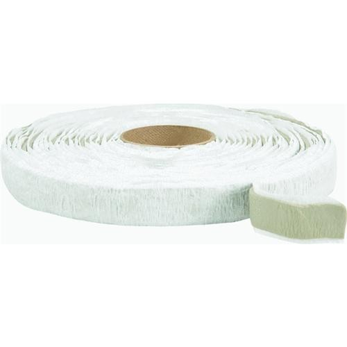United States Hdwe. Butyl Putty Tape