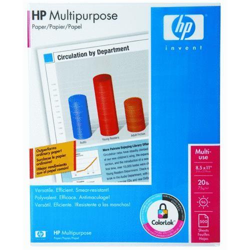 United Stationers 500 Multipurpose Paper