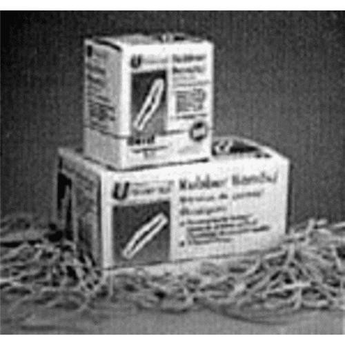 United Stationers Rubberband