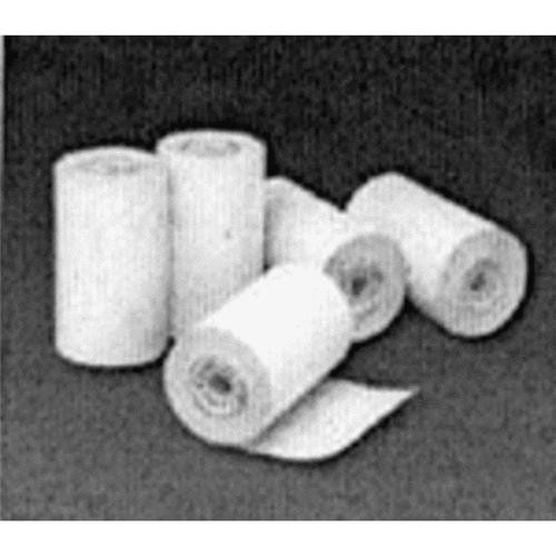 United Stationers Thermal Calculator Paper Roll