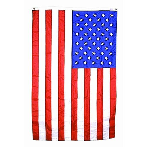 Valley Forge 4' x 6' Nylon Flag