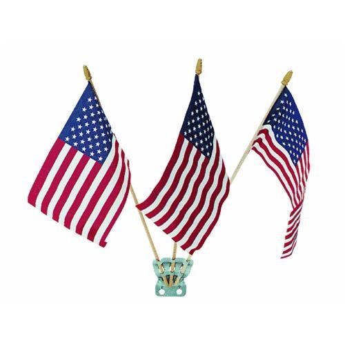 Valley Forge Flag Bracket