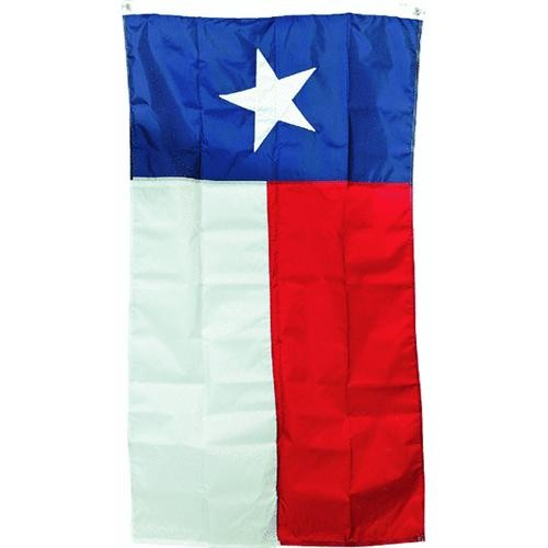 Valley Forge 3' X 5' Nylon State Flag