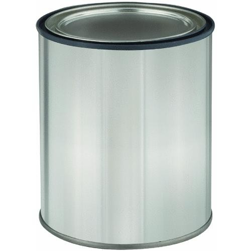 Valspar Empty Quart Can