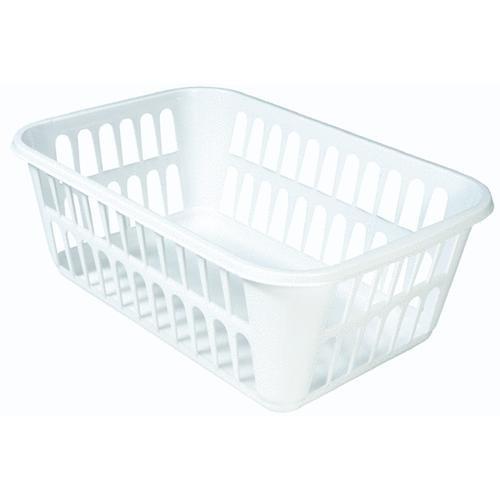 Sterilite Corp. Storage Basket