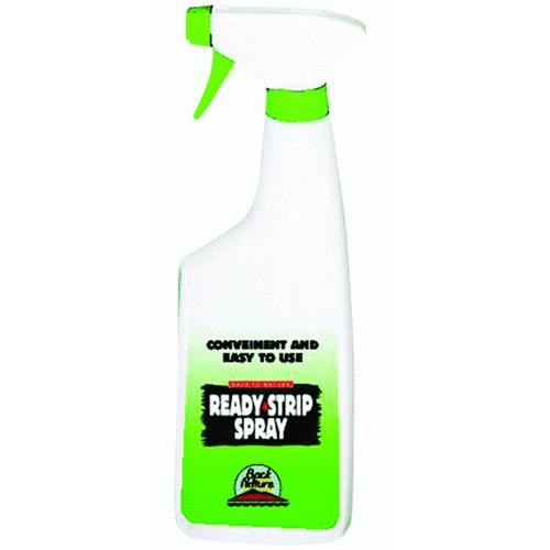 Sunnyside Corp. Ready Strip Pro Remover