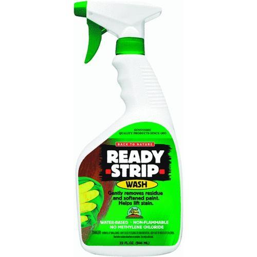 Sunnyside Corp. Ready Strip Wash
