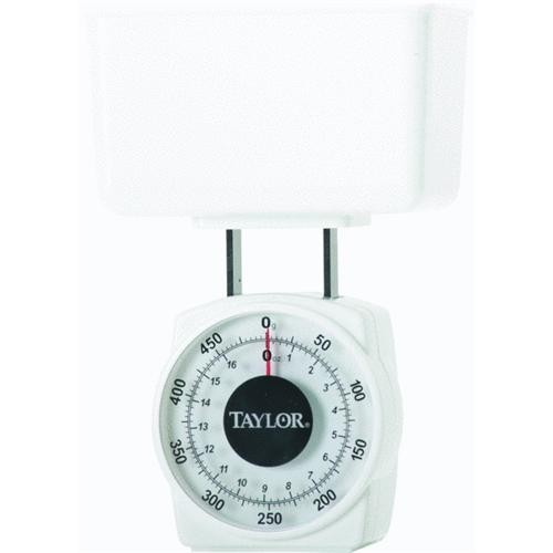 Taylor Precision Food Scale