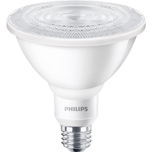 Philips Lighting Co Philips PAR38 Medium Wet Location LED Floodlight Light Bulb
