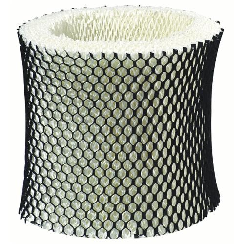 The Holmes Group Replacement Wick Filter