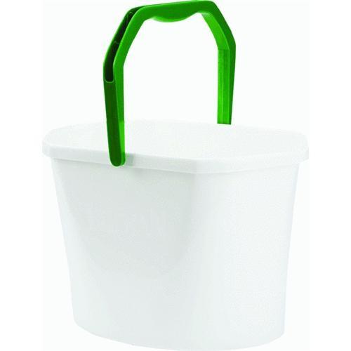 The Libman Company Libman Utility Bucket