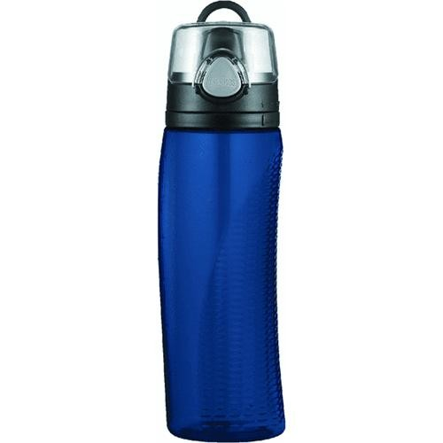 Thermos Hydration Sport Bottle