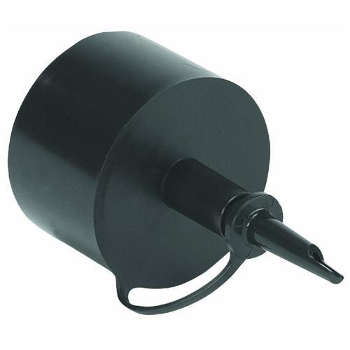 Shop-Vac Inflator Nozzle