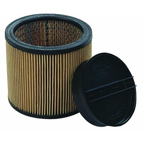 Shop-Vac Shop Vac Cartridge Filter