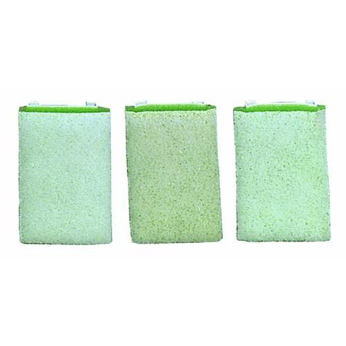 Shur Line Mini Replacement Paint Pads
