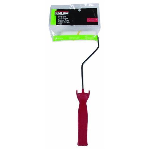 Shur Line Shur Line Cloth Roller