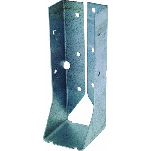 Simpson Strong-Tie LUC Face Mount Joist Hanger