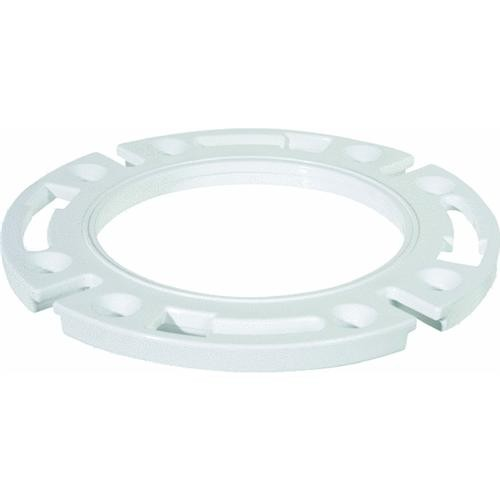 Sioux Chief Closet Flange Extension Spacer