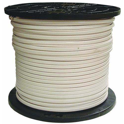 Southwire Southwire 14-2 NMW/G Wire