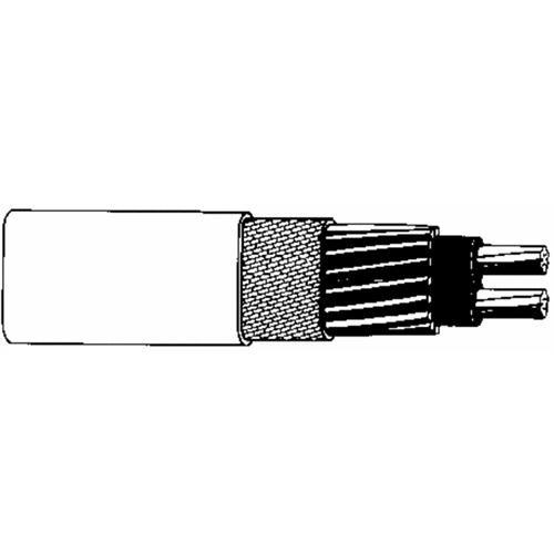 Southwire Southwire Aluminum SEU Wire