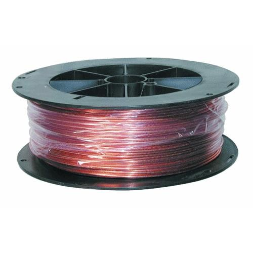 Southwire Southwire Bare Ground Wire