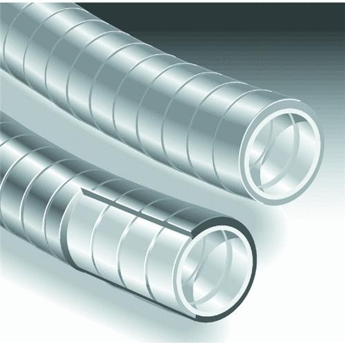 Southwire Southwire Liquidtight Flexible Metal Conduit