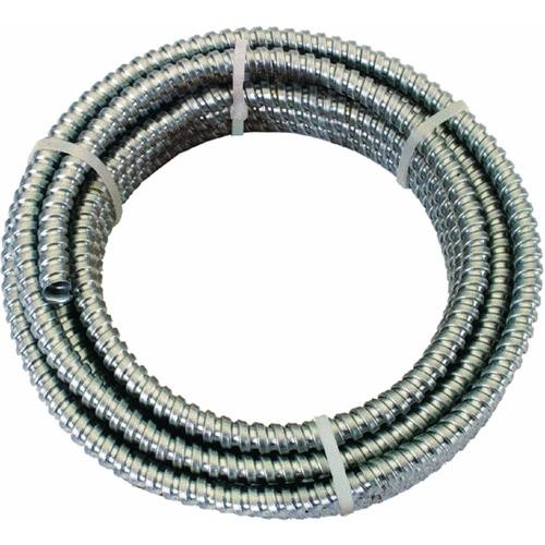 Southwire Southwire Aluminum Flexible Metal Conduit