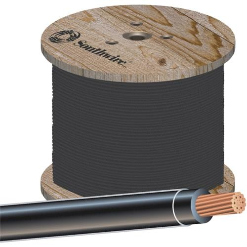 Southwire Southwire 14 AWG Stranded THHN Wire