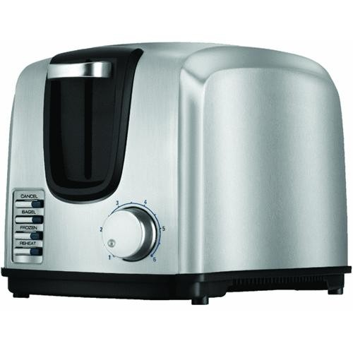 Spectrum Brands/Black & Decker Black & Decker 2-Slice Toaster