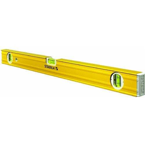 Stabila Aluminum Level