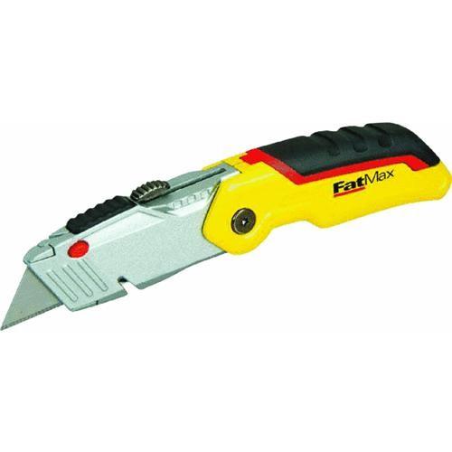 Stanley Stanley FatMax Folding Utility Knife